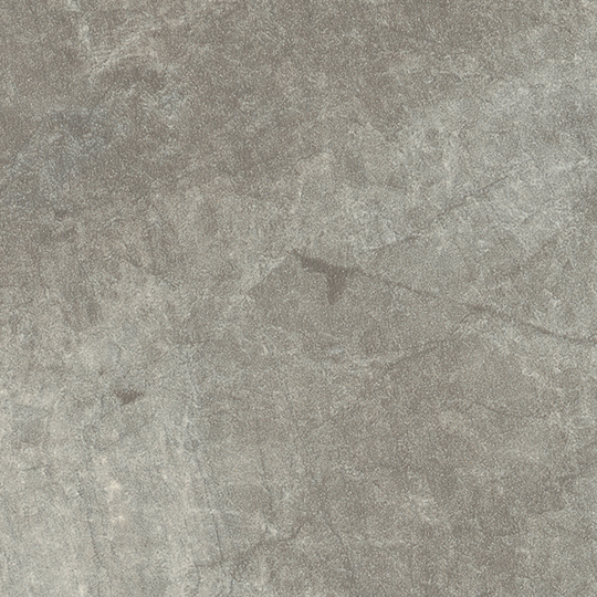 Nuance Soapstone Sequoia Honed  Worktop Product Image